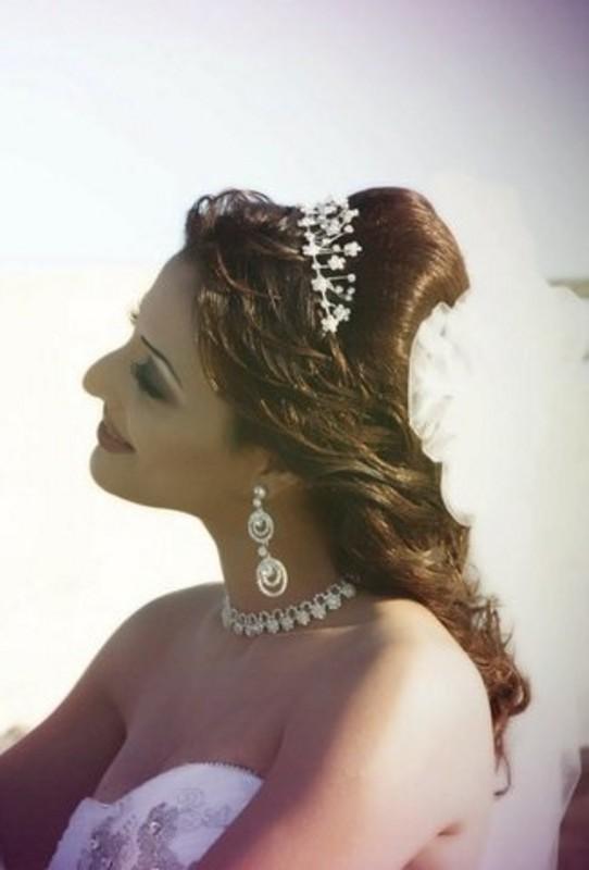 Coiffure Et Maquillage Libanais Pro Et Plus Que u00e7a Charleroi Pictures to pin on Pinterest