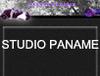 Studio Paname