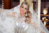 Negafat El Amira