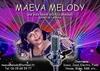 Maeva Melody