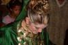 Magda coiffure