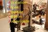 Association Rhone Alpine de Création Audiovisuelle