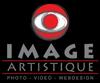 Image Artistique