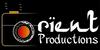 Orient Productions