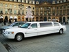 Limousine Transcar Service