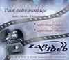 Zara Vidéo