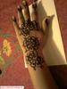 Fatyma tatouages