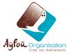 Ayfou Organisation