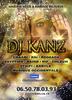 DJ KANZ 45