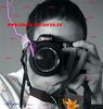 AE photographe