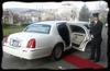 Auverdream Limousine