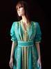 Caftan Elna Haute Couture