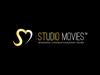 Studio Movies
