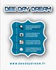 Dee Day Dream
