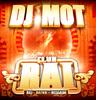 DJ MOT