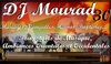 Dj Mourad 30