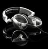 DJ TOON6