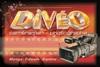 Diveo Studio Photo Video