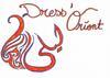 Dress'Orient