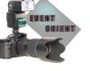 Event Orient