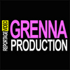 Grenna production