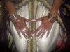 Henna de l'Orient