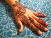 Henna Zina