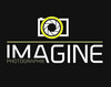 Imagine Photo