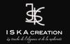 Iska Création