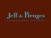 Jeff de Bruges Dragées