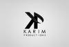 Karim Productions