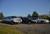 L&M Limousines