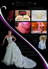 Mariages et Tradions