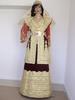 Negafa Belles Robes