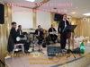 Orchestre Marocain
