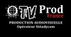 OTV PROD FRANCE