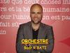 Orchestre Badr R'bati