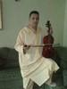 Orchestre Dakka Lahrizi