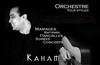 Orchestre Kaham
