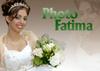Photo Fatima
