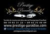 Prestige Paradise Limousine