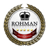 Rohmanprod