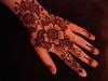 Ryad Al Henna