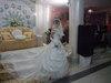 Safa robes de mariée