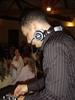 DJ ORIENTAL SAMARA PROD
