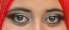 Sassouh maquillage