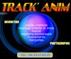Track' anim