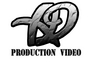 XD production