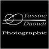 Yassine Daoudi Photographe