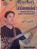 Bachti Hamid